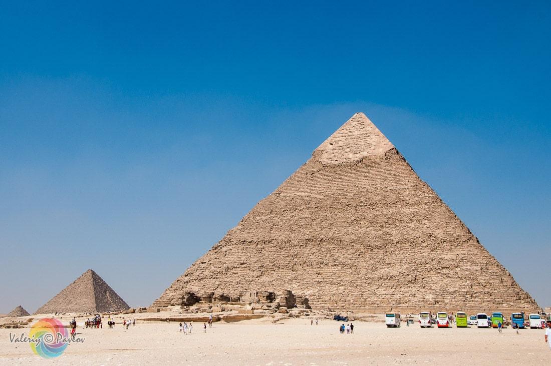 Piramide egizia gioco